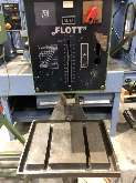 Upright Drilling Machine FLOTT SB 16 photo on Industry-Pilot