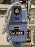 Pneumatic Press DUNKES DZ 4 photo on Industry-Pilot