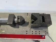 Гибочный станок - горизонт. OSTAS OHP-10 фото на Industry-Pilot