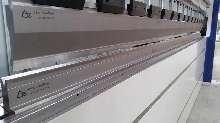 Abkantpresse - elektrisch Elektrische Abkantpresse G40 photo on Industry-Pilot