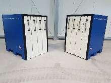 Cabinets for bending tools Abkantwerkzeugschrank Typ B photo on Industry-Pilot