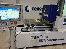 Thread-cutting machine CoastOne MT 1212 Gewindeschneidmaschine photo on Industry-Pilot