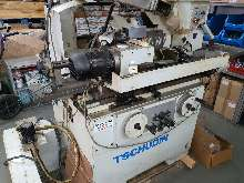 Cylindrical Grinding Machine TSCHUDIN HTG 310 photo on Industry-Pilot