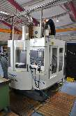 Machining Center - Vertical Kitamura MyCenter 2XI photo on Industry-Pilot