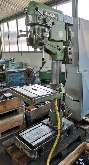 Сверлильный станок со стойками ALZMETALL AB 4 SV купить бу