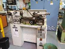 Mechanician s Lathe WEILER PRIMUS photo on Industry-Pilot