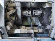 Токарный станок с ЧПУ MAZAK Multiplex 6100Y фото на Industry-Pilot