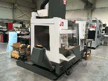 Machining Center - Vertical HAAS VF 2 photo on Industry-Pilot