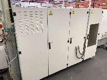 Прутковый токарный автомат продольного точения TRAUB TNL 26 K фото на Industry-Pilot