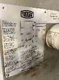 Automatic profile Lathe - Longitudinal TRAUB TNM 28 photo on Industry-Pilot