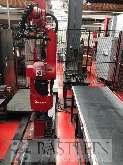 Press Brake hydraulic AMADA ASTRO100NT photo on Industry-Pilot