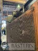 Press Brake hydraulic EHT EHPS 15-35 photo on Industry-Pilot