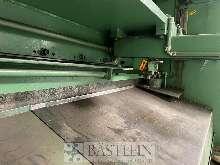 Hydraulic guillotine shear  HACO TSL 2006 photo on Industry-Pilot