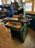 Jig Boring Machine HAUSER 3 BA photo on Industry-Pilot