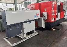Токарный станок с наклонной станиной с ЧПУ EMCO EmcoTurn E 65 фото на Industry-Pilot