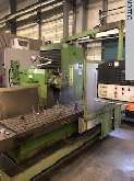 Bed Type Milling Machine - Universal LAGUN FBF 1800 photo on Industry-Pilot