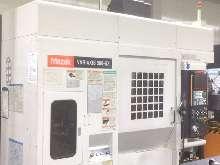 Machining Center - Universal MAZAK Variaxis 500-5X photo on Industry-Pilot
