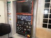 Machining Center - Horizontal MAZAK HCN 8800-II Nexus photo on Industry-Pilot