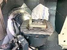 Обрабатывающий центр - универсальный DECKEL MAHO DMU 60 eVo фото на Industry-Pilot