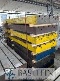 Mounting plate Aufspannplatte 3000 photo on Industry-Pilot