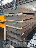 Крепёжная плита UNBEKANNT  фото на Industry-Pilot