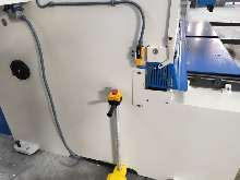 Hydraulic guillotine shear  Assistmach S-Cut 2010 photo on Industry-Pilot