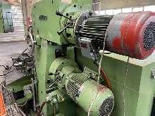 Knee-and-Column Milling Machine - univ. RECKERMANN Kombi 900 Pony photo on Industry-Pilot