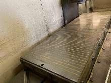 Плоскошлифовальный станок BLOHM Planomat 412 фото на Industry-Pilot