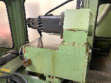 Cylindrical Grinding Machine - Universal LIZZINI EXCELL 3W photo on Industry-Pilot