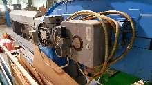 Транспортер стружки MAYFRAN Mazak SQT 15 фото на Industry-Pilot