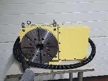 Круглый стол Nikken NSVZ300 фото на Industry-Pilot