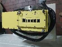 Round table Nikken NSVZ300 photo on Industry-Pilot