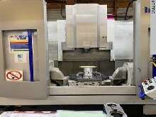 Machining Center - Universal MIKRON UCP 710 photo on Industry-Pilot