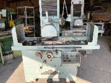 Surface Grinding Machine - Horizontal ELB SW 5 va 1 photo on Industry-Pilot