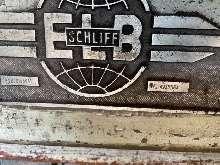 Плоско шлифовальный станок - гориз. ELB SW 5 va 1 фото на Industry-Pilot