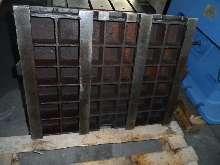 Разметочная плита WMW 640x465x90 фото на Industry-Pilot