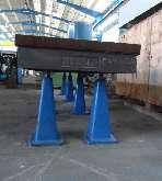 Разметочная плита STOLLE 4000x1000x250 фото на Industry-Pilot