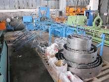 Water Return Coolant Unit SPIRO Alpha 5 photo on Industry-Pilot
