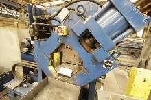 Piercing die Muhr und Bender Mubea CNC-P30/F30 photo on Industry-Pilot
