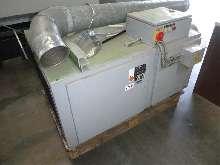 Filter system SMOG-HOG SH-20-PE photo on Industry-Pilot
