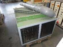 Фильтрующая установка SMOG-HOG SH-20-PE фото на Industry-Pilot