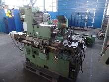 Centering machine WMW Mikromat - photo on Industry-Pilot