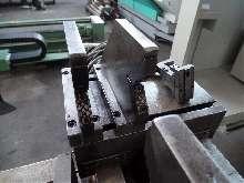 Центровальный станок WMW Mikromat - фото на Industry-Pilot