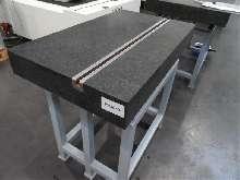 Разметочная плита OELZE GP 1000x600x120 купить бу