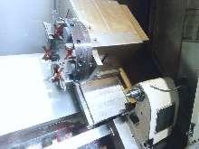 CNC Turning and Milling Machine SAEILO Contur MSL 500 / MC 700 CNC photo on Industry-Pilot