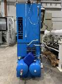 Screw air compressor ALMIG Flex 8 S photo on Industry-Pilot