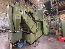 Cooling system KNOLL 2000 SR photo on Industry-Pilot