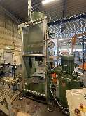 Hydraulic Press MILLS photo on Industry-Pilot