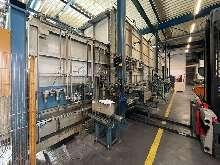 Hardening machine - electric JUNKER VGO photo on Industry-Pilot