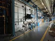 Закалочная установка - электр. JUNKER VGO фото на Industry-Pilot